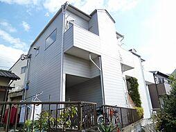 千早駅 2.0万円