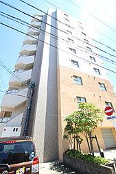 本山駅 11.0万円