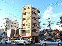 呉服橋ビル[301号室]の外観