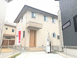 岡崎駅 4,190万円