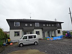 岩村田駅 7.2万円