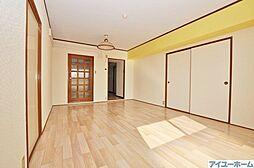 東峰マンションハイツ幸神(分譲賃貸)[5階]の外観