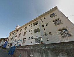 奥洞海駅 2.8万円