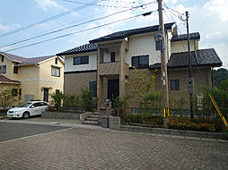 [一戸建] 大分県大分市高江中央2丁目 の賃貸【/】の外観