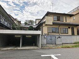 新検見川駅 3,599万円