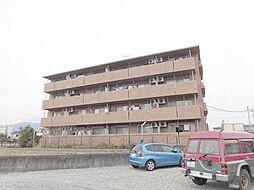 グランマレ・テルツォ[3階]の外観