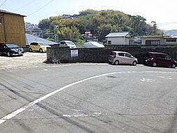 【敷金礼金0円!】バス ****駅 バス 白木下車 徒歩2分