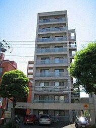 幌平橋駅 3.5万円