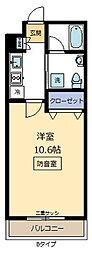 Note Kumegawa