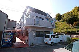 山陽垂水駅 2.4万円