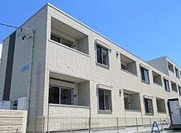 遠州病院駅 5.3万円