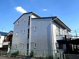 阪急京都本線 茨木市駅 徒歩10分