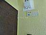 その他,2DK,面積56m2,賃料5.3万円,札幌市営南北線 幌平橋駅 徒歩12分,札幌市電2系統 幌南小学校前駅 徒歩3分,北海道札幌市中央区南二十条西5丁目1番32号