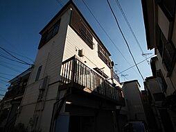 新小岩駅 10.0万円