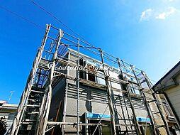 シースタイリオ小田原 -C-[102号室]の外観