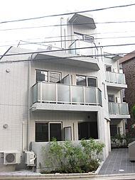 三鷹台駅 7.8万円