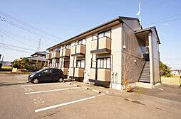 五泉駅 3.9万円