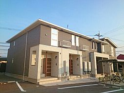 予讃線 讃岐塩屋駅 徒歩6分