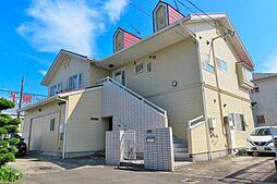 館腰駅 4.3万円