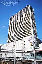 立川駅 29.0万円