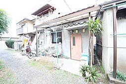 法隆寺駅 2.0万円