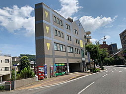 諏訪神社駅 8.3万円
