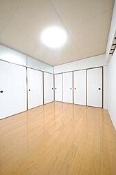 桜ヶ丘コーポ[3階]の外観
