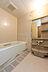 浴室,4LDK,面積83.62m2,価格1,950万円,JR東北本線 郡山駅 徒歩6分,バス 方八町一丁目下車 徒歩4分,福島県郡山市方八町2丁目11-1