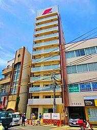 Osaka Metro四つ橋線 玉出駅 徒歩1分の賃貸マンション