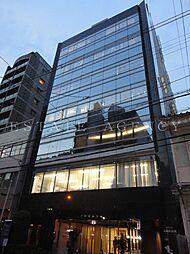 Osaka Metro谷町線 谷町四丁目駅 徒歩3分の賃貸事務所