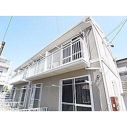 静岡駅 2.7万円