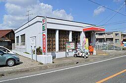 郵便局布袋郵便局まで799m