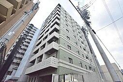 スタジオスクエア大須[5階]の外観