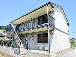 永田駅 4.2万円