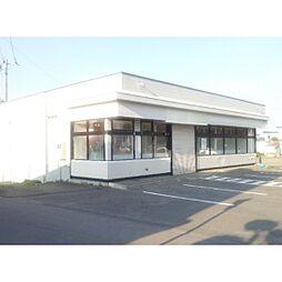 青山北店舗