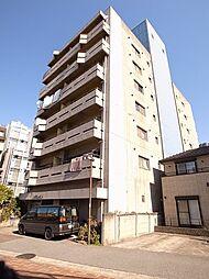 千葉駅 4.6万円
