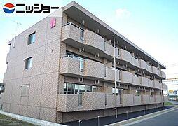 【敷金礼金0円!】グラン・ルーチェ