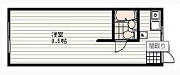 御殿場駅 3.0万円