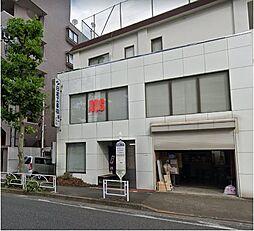 JR中央本線 西国分寺駅 徒歩7分の賃貸事務所