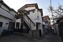 [一戸建] 大阪府守口市高瀬町2丁目 の賃貸【/】の外観
