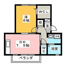外神 5.1万円