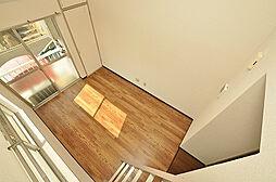 シエル折尾[2階]の外観