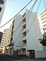 光生ビル[5階]の外観