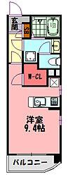 堺筋本町駅 6.3万円