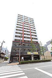 リファレンス小倉駅前[11階]の外観