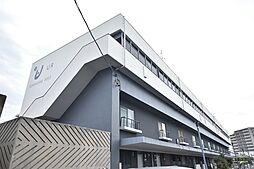 富吉駅 3.5万円