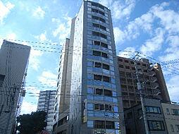 ダイナコート千代県庁口[7階]の外観