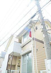 相武台前駅 1.6万円