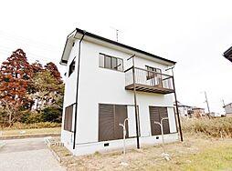 [一戸建] 千葉県茂原市南吉田 の賃貸【/】の外観