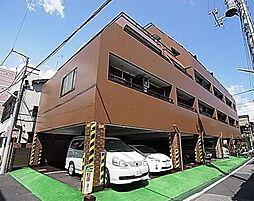 堀切菖蒲園駅 6.0万円